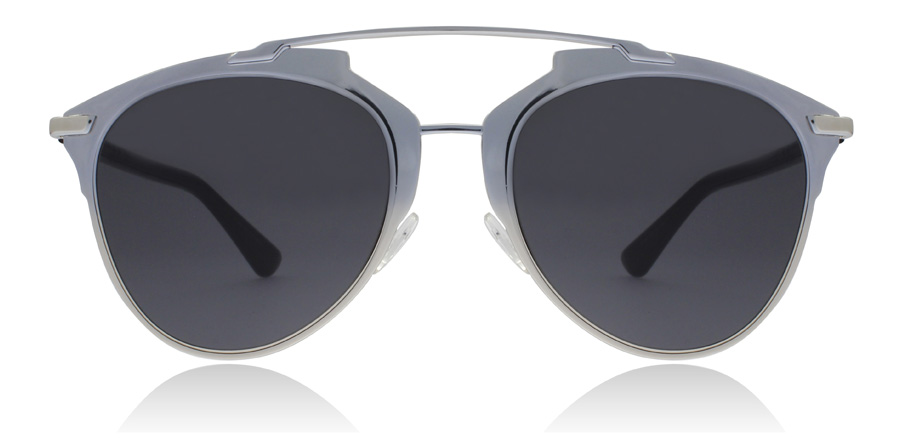 Christian Dior Reflected Bleu Clair TK1IR 52mm