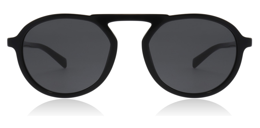 Dolce and Gabbana DG4351 Black 501/87 54mm