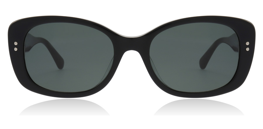 Kate Spade CITIANI/G/S Black 807 53mm