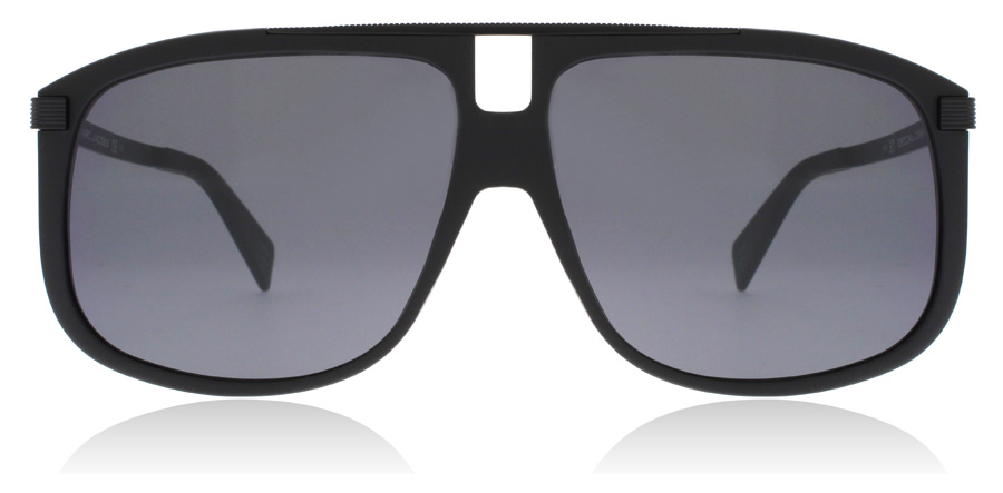 Marc Jacobs Marc243/S Matte Black 003 60mm