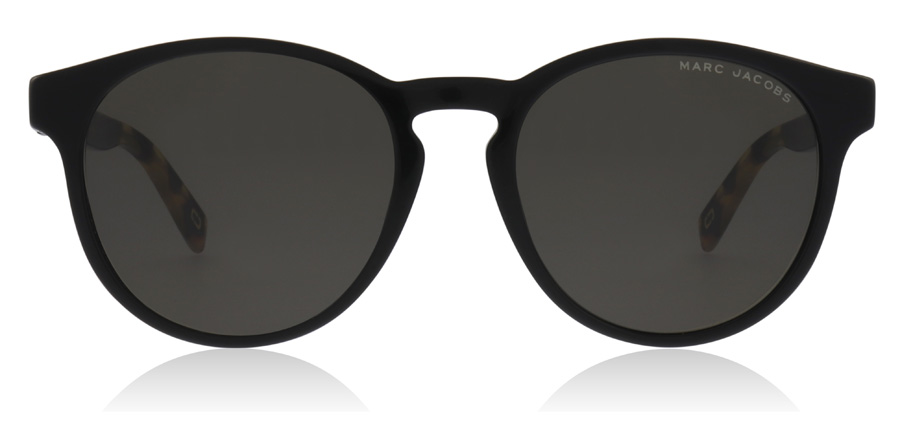 Marc Jacobs MARC 351/S Black 807 52mm
