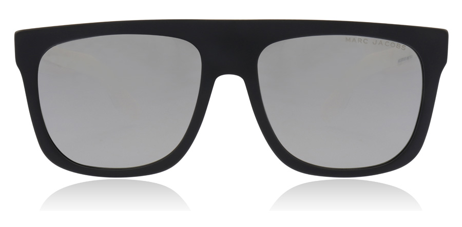 Marc Jacobs MARC 357/S Matte Black 003 56mm