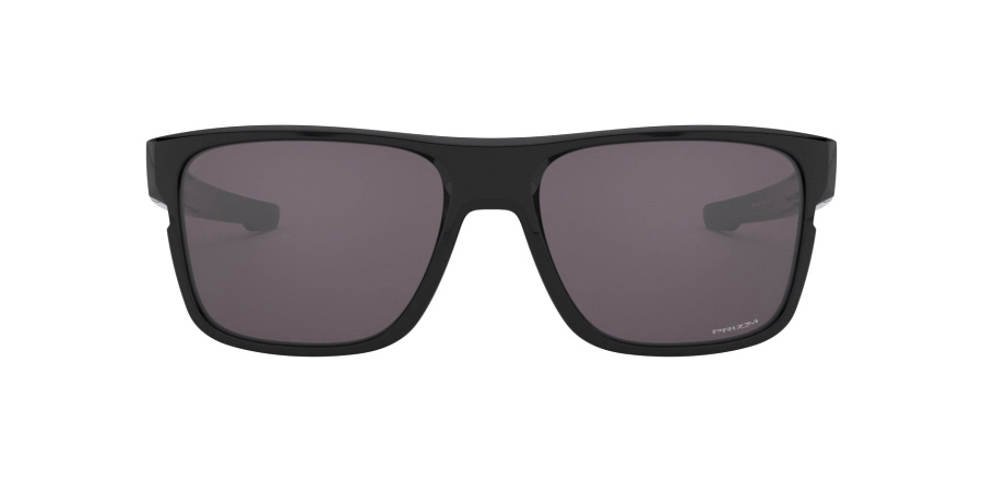 Oakley Crossrange OO9361 Black 32 57mm