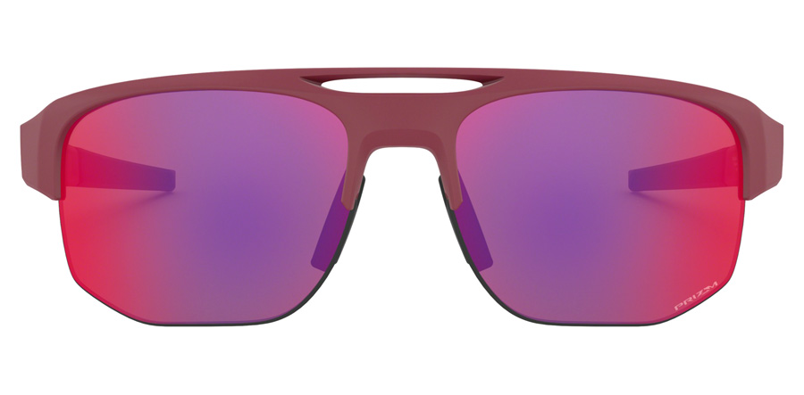 Oakley Mercenary OO9424 Matte Vampirella 04 70mm