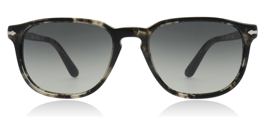 Persol 3019s/106371 8aUDHpjP