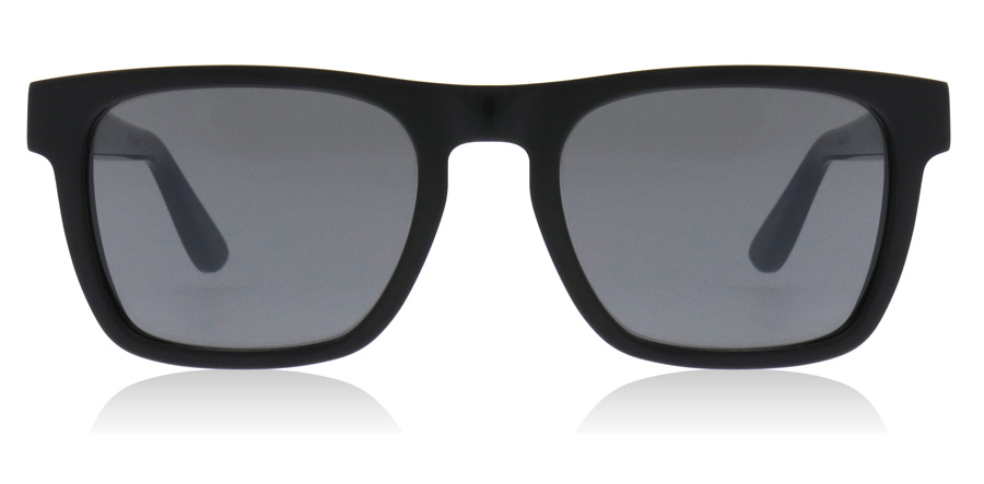 Saint Laurent SLM13 Black 001 53mm