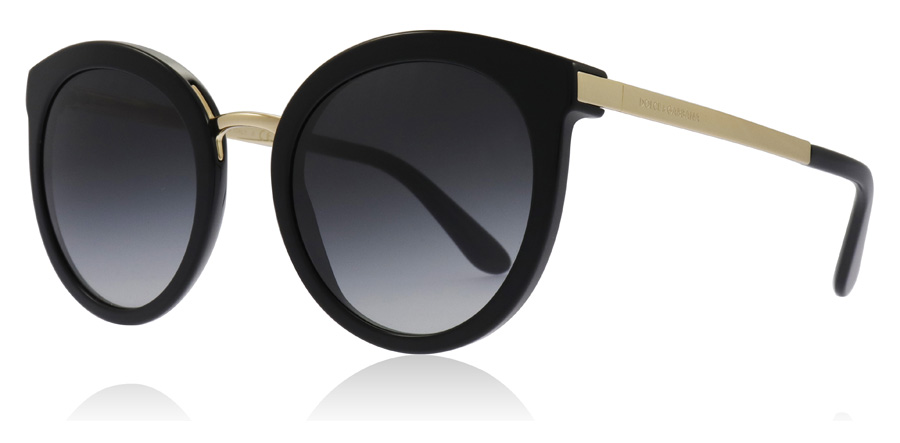 a2cc2678be24 Dolce And Gabbana Sunglasses Dg4268