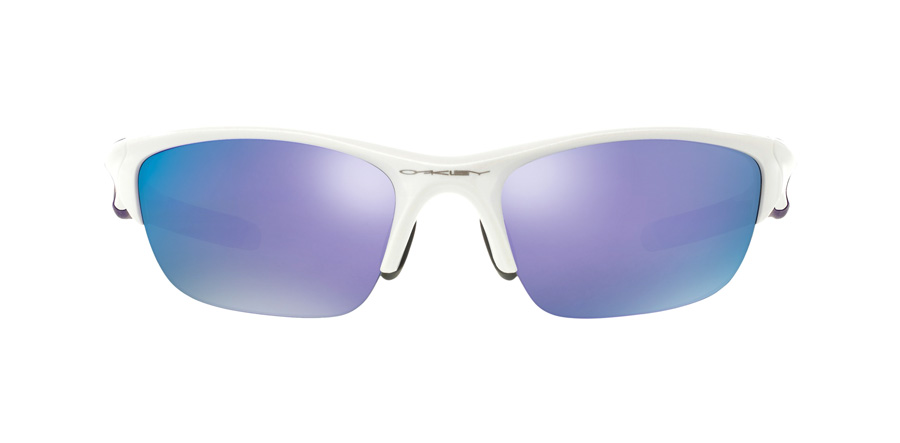 Oakley Half Jacket 2.0 OO9144-08 Pearl 62mm
