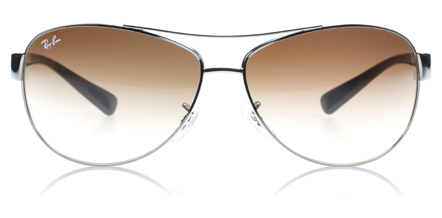 Lunettes De Soleil Ray Ban Aviator Small