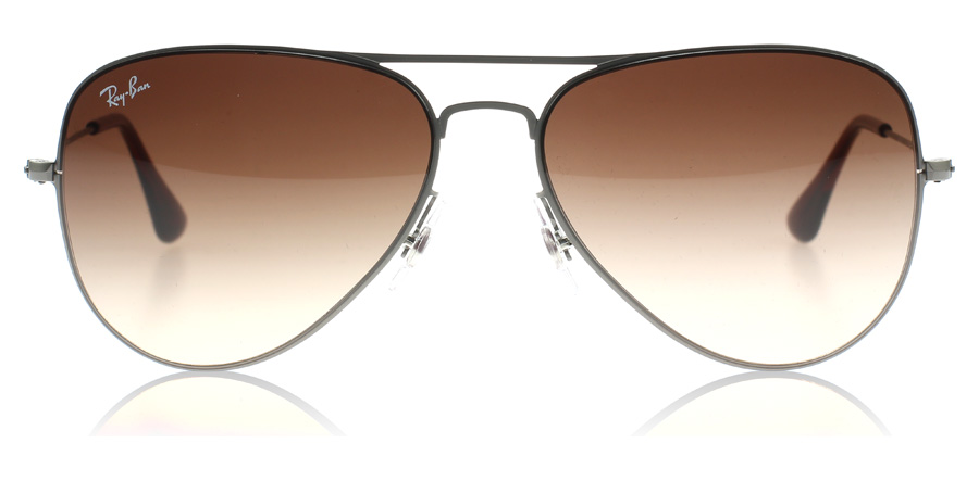 dd80c252ad Ray Ban Aviator Store