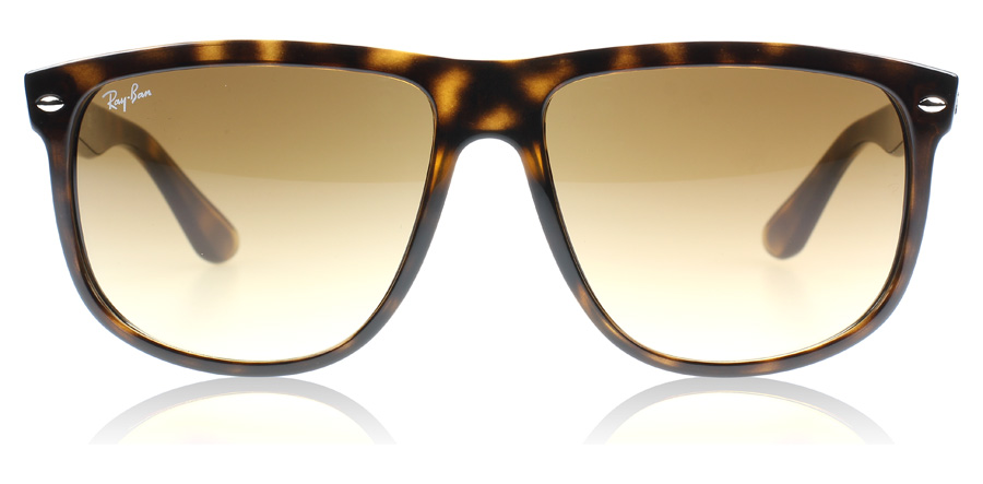 ray ban solbriller dame