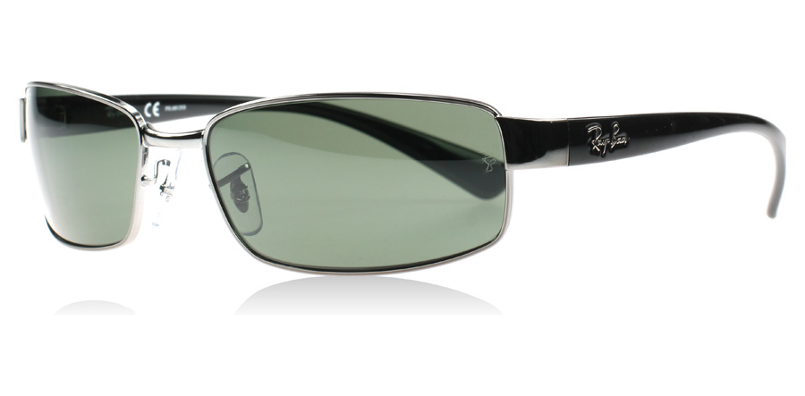 596d29c076 Ray Ban Sunglasses Shops In London « Heritage Malta