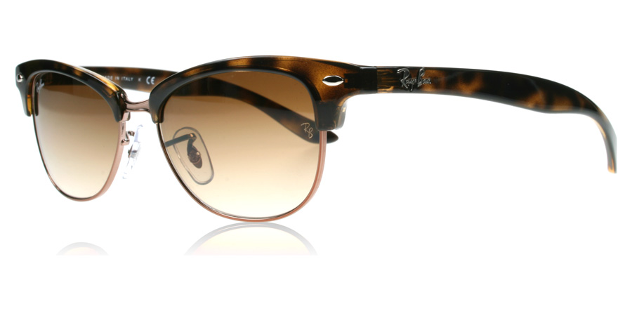 Prix Ray Ban Cathy Clubmaster