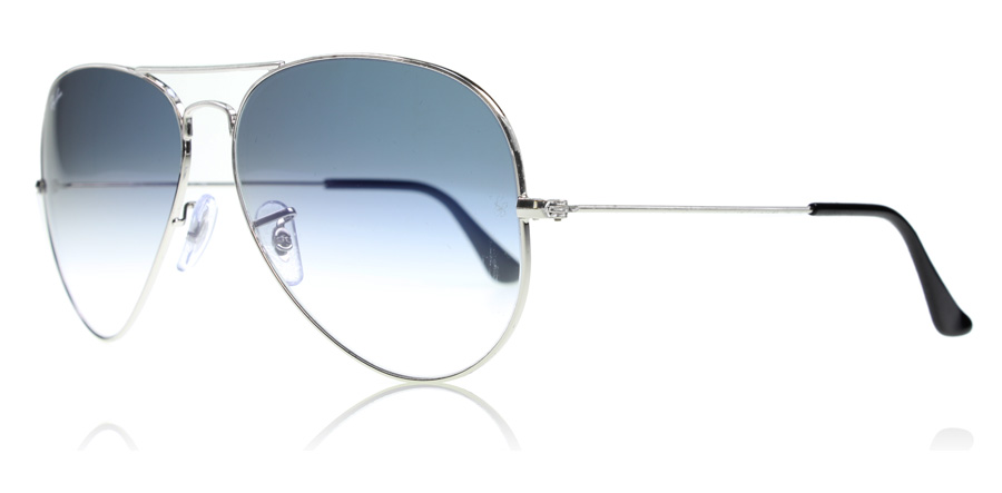 Ray Ban 58mm Ou 62mm   City of Kenmore, Washington 3439fb8b8b2b
