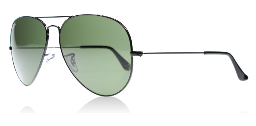 f9db932df6171 Ray Ban Rb 3026 Polarized Fishing Prescription « Heritage Malta
