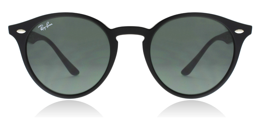 Ray-Ban RB2180 Noir 601/71 51mm