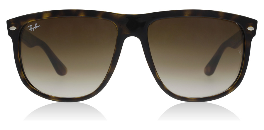 Ray-Ban RB4147 Havane Clair 710/51 60mm