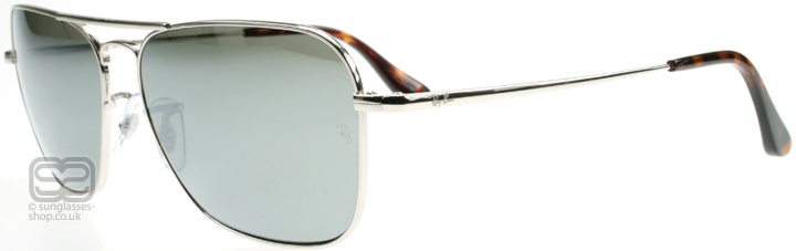 39ee54d111 Ray Ban Day Night Glasses India « Heritage Malta