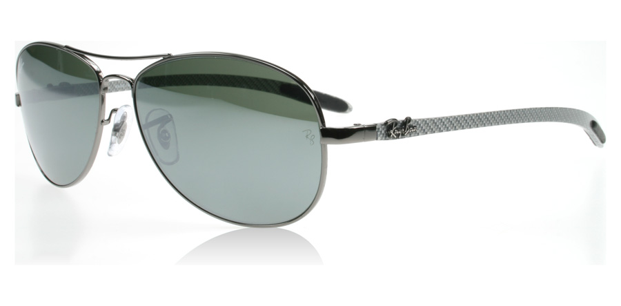c584be9d11 Ray Ban Sunglasses Rb8305 Tech 0829a « Heritage Malta