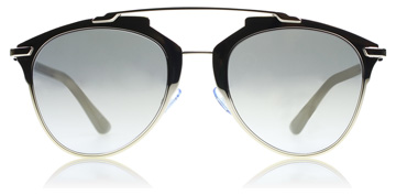 Christian Dior Reflected Or clair