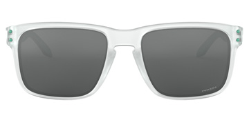 Oakley OO9102 Transparent Cristal