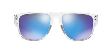 Oakley Holbrook R Transparent