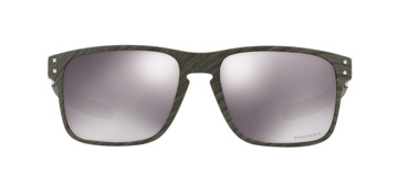 Oakley OO9384 Marron clair