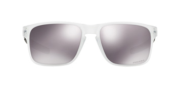 Oakley OO9384 Transparent mat