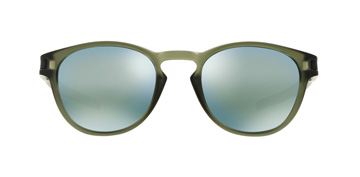 Oakley Latch Olive Mate Ink