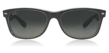 Ray-Ban RB2132 Gris