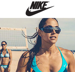 Nike Sunglasses online at Sunglasses Shop