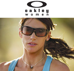 Oakley Women Sunglasses online at Sunglasses Shop