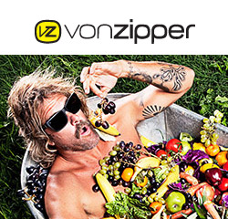 Von Zipper Sunglasses online at Sunglasses Shop